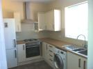 Maisonette to rent in Broadway Lane, Throop...
