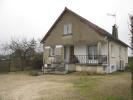 3 bed Detached house for sale in Poitou-Charentes, Vienne...