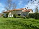 3 bed house in Poitou-Charentes...