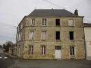 5 bedroom Character Property in Poitou-Charentes...
