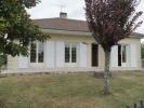 3 bed Detached house in Poitou-Charentes, Vienne...