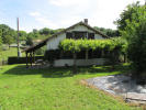 house for sale in Poitou-Charentes, Vienne...