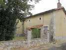 Detached home for sale in Poitou-Charentes, Vienne...