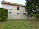 3 bed Detached home for sale in Poitou-Charentes...