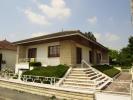 Poitou-Charentes Town House for sale