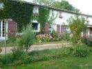 5 bedroom property for sale in Poitou-Charentes...