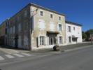 Poitou-Charentes Commercial Property for sale