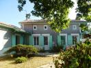 2 bed Character Property in Poitou-Charentes...