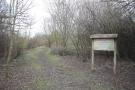 Bury Green Land for sale