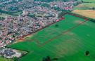 property for sale in Residential Development Land, Broughton Astley