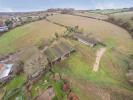 property for sale in Milk Hall Farm Buildings, Chesham, Buckinghamshire