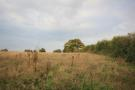 Land in Hill Farm and Milk Hall for sale