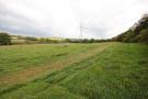 Oxhey Lane Land