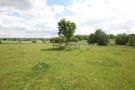 Land at Albury End Land for sale