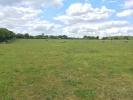 Land in Land at Marshalls Lane for sale