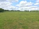 property for sale in Marshall's Lane, Sacombe Green, Hertfordshire