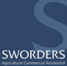 Sworders, Ware branch logo