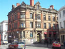 property to rent in 1-3 Temple Court,