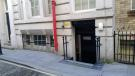 property for sale in 19a Sweeting Street,