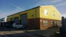 property for sale in Unit 18 Chashel Road, Birkenhead, CH41 1DY