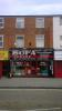 property to rent in 363 Edge Lane,