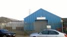 property for sale in Sefton Lane Industrial Estate,