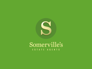 Somerville's Estate Agents, Chesterbranch details