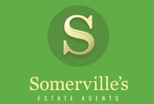 Somerville's Estate Agents, Chester