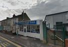 property for sale in Richmond Road, Gillingham, Kent, ME7
