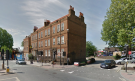 property for sale in High Road, London, N17