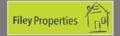 Filey Properties, Church Street - Sales