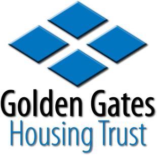 Golden Gates Housing Trust, Golden Gates Housing Trustbranch details