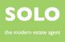 Solo Property Management, Ripon