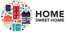HSH lettings, Emsworth branch logo
