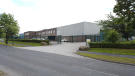 property to rent in Unit 4 Langthwaite Road Langthwaite Business Park WF9 3AP