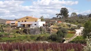 property for sale in Alto Alentejo, Castelo de Vide