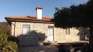 8 bedroom Farm House for sale in Minho, Braga