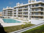 2 bed new Apartment for sale in Estremadura, Nazar�