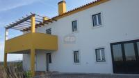 3 bedroom new development for sale in Estremadura, Bombarral