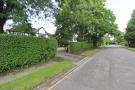 Land for sale in Furze Hill, Kingswood