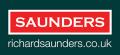 Richard Saunders and Company, Kingswood