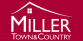Miller Town & Country, Tavistock