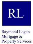 Raymond Logan Mortgage & Property Services , Airdrie branch logo