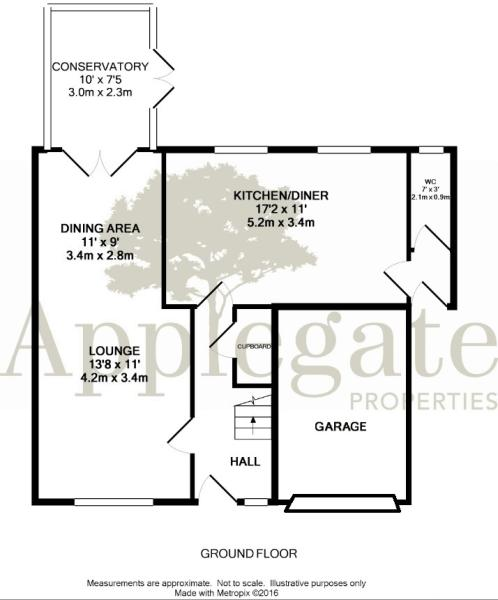 Floor Plan - Grou...
