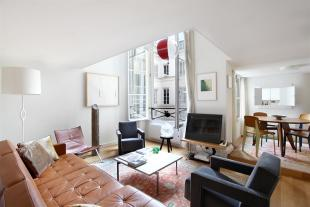 75007 PARIS 07  Apartment for sale