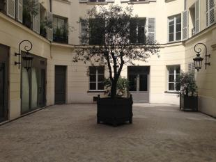 Apartment for sale in PARIS 01 , France