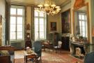 Flat for sale in Paris 04 Hôtel-de-Ville...