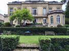 3 bed home for sale in VERSAILLES, �le-de-France