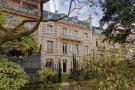 6 bedroom house for sale in Paris 08 Élysée...