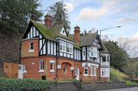 Detached home for sale in Pangbourne,, Berkshire,